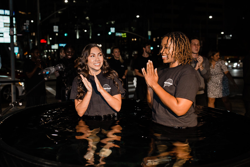 2019_10_27_Sunday_Hollywood_Baptism_FR_8pm-300.jpg