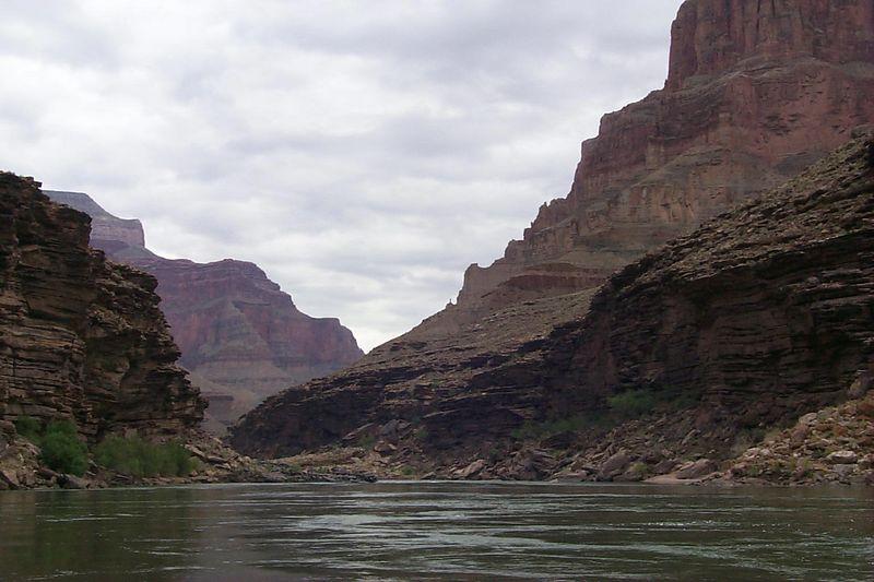 View   (Jun 05, 1999, 09:43am)