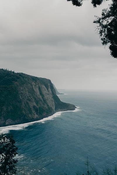Hawaii20-410.jpg