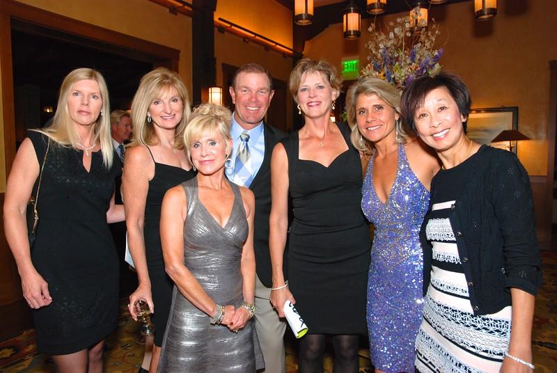 Kim Minahen, Maureen Tierney, Kim Tyning, David Allen, Beth Huber, Elena Vince and Luna Hahn.jpg