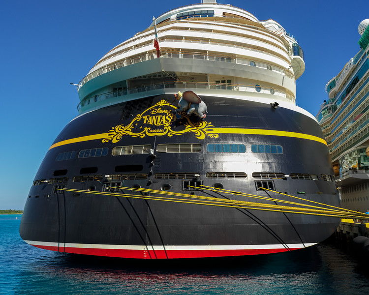 Disney Cruise NOV 17_1172.jpg
