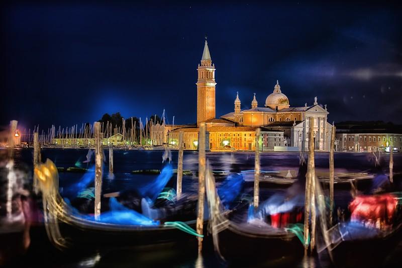 13-06June-Venice-38-Edit.jpg