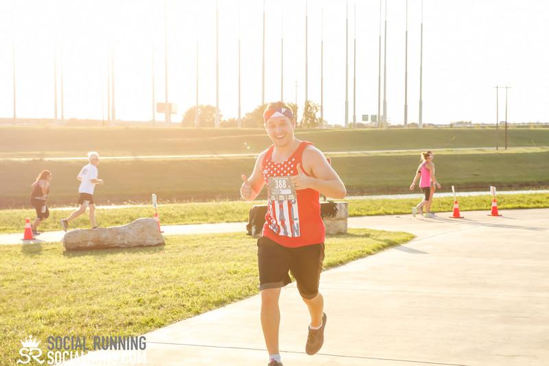 National Run Day 5k-Social Running-2293.jpg