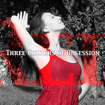 Three Colours of Obsession 2014
