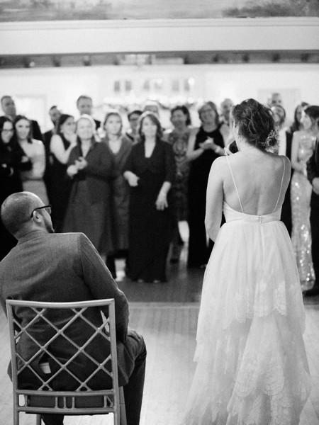 07 Dancing & Reception-137.jpg