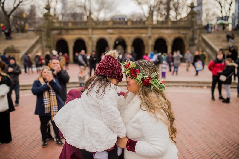 Justin & Tiffani - Central Park Wedding (203).jpg