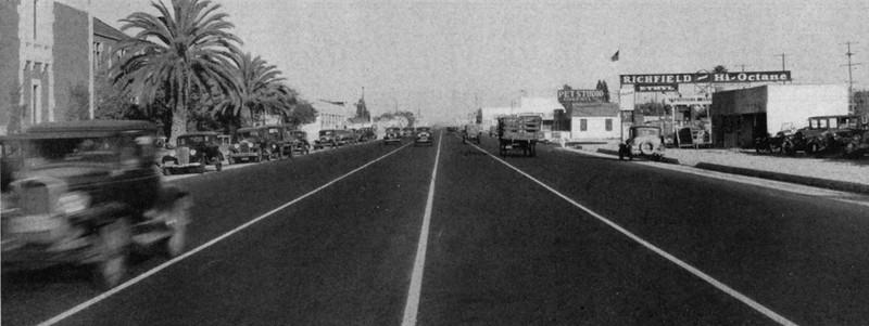 1934-10-CAHiPub-7a.jpg