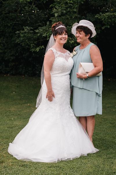 Campbell Wedding-247.jpg