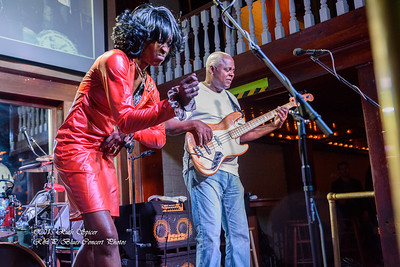 11-23-2015 - Cat Rhodes & The Truth - CD Release Party - Phineas Phogg's #28