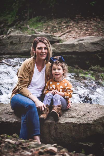 Family photos 2019 Kenna's Edits-18.jpg