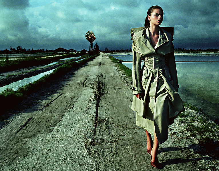 Photo-agency-photographer-agencies-Creative-Space-Artists-Alberto-badalamenti-CARICATA editorial BRAZIL 3.jpg