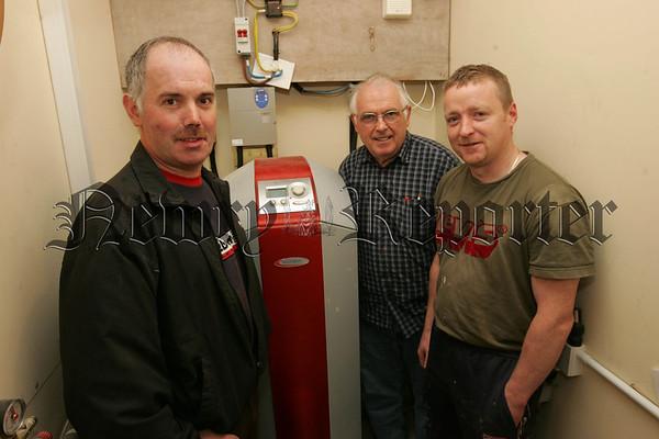 07W30N1 (C) Heating Systems.jpg