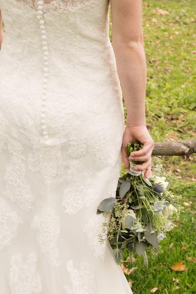 Johnson Wedding (111).jpg