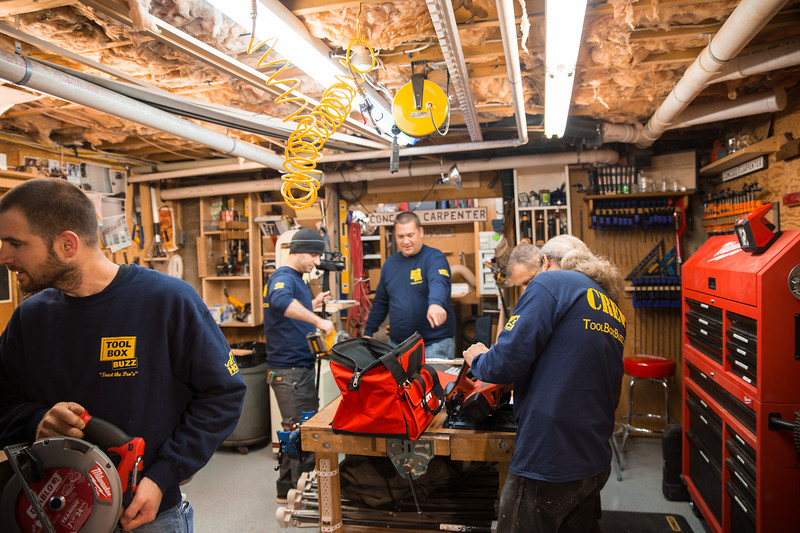 cordlesscircularsawhighcapacitybattery.aconcordcarpenter.hires (110 of 462).jpg