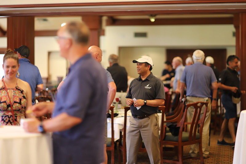 Momentum Golf Benefit-423.jpg