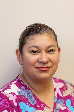 Catalina Hernandez Gutierrez