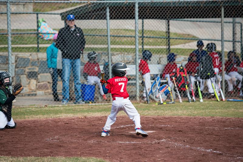 NYO Reds Baseball (17 of 45).jpg
