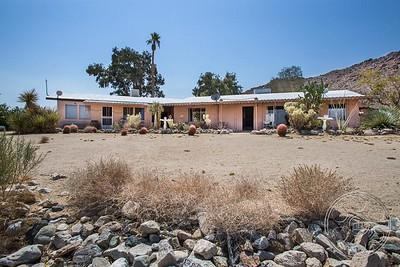 Palm Springs 70