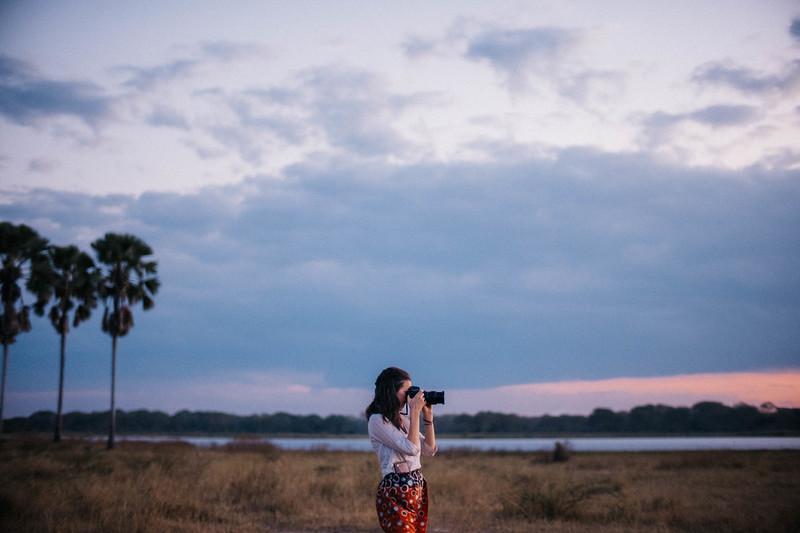 2019_06_24_Global_Malawi_ASJ_D01_Safari-130.jpg