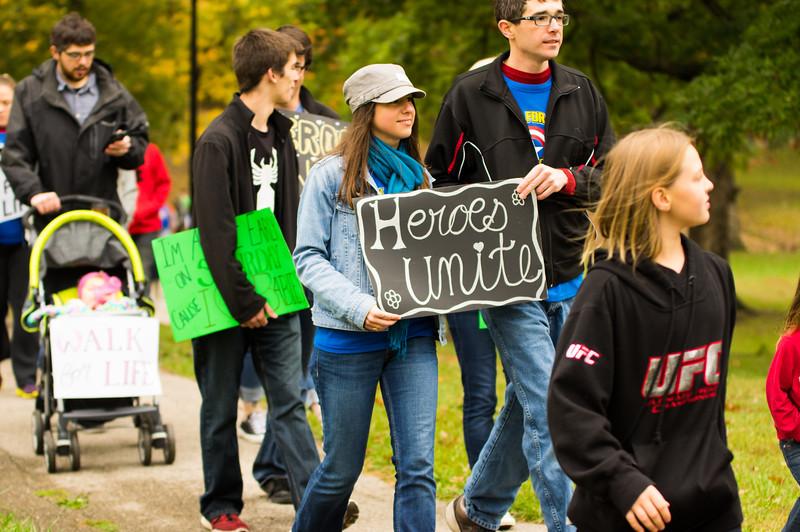 10-11-14 Parkland PRC walk for life (323).jpg