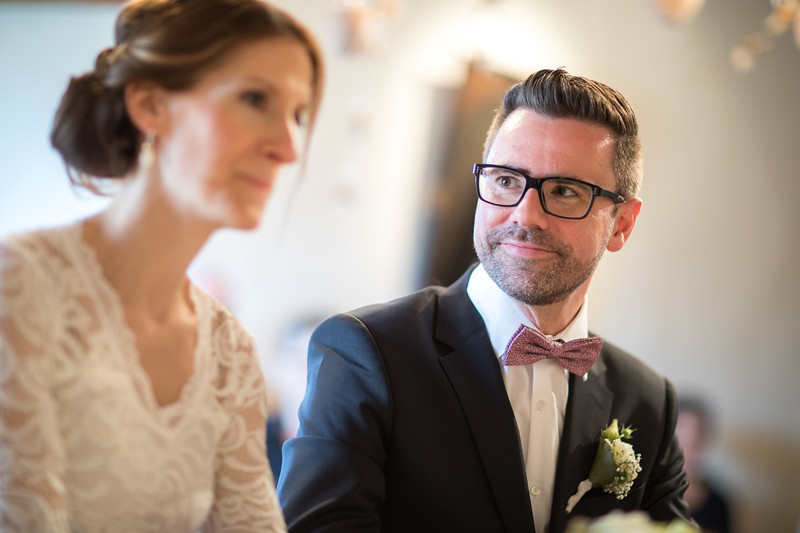 Hochzeit-Fraenzi-und-Oli-2017-206.jpg