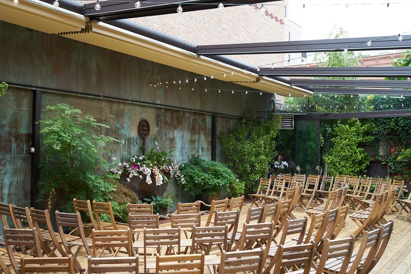 James_Celine Wedding 0002.jpg
