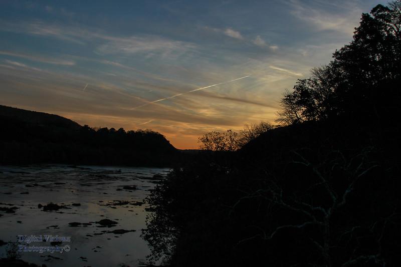 2016-11-05 Harpers Ferry - WV 396.jpg