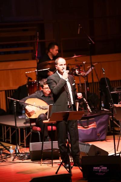 Areti Ketime concert NYC 2015-5363.jpg