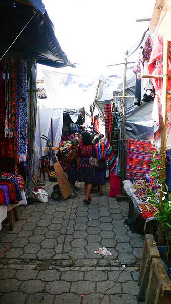 Guatemala 2010  106.jpg