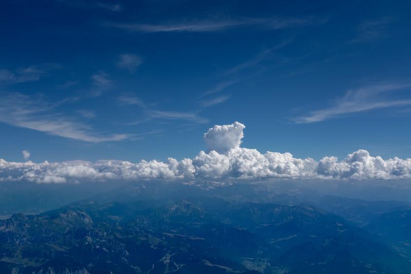 1807_clouds_002.jpg