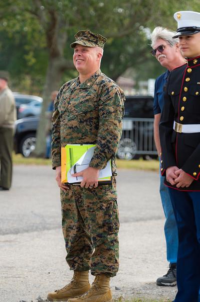 DSHS ROTC ,December 07, 2019,-274.jpg