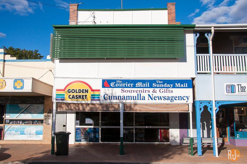 Australia-queensland-Cunnamulla-7270.jpg