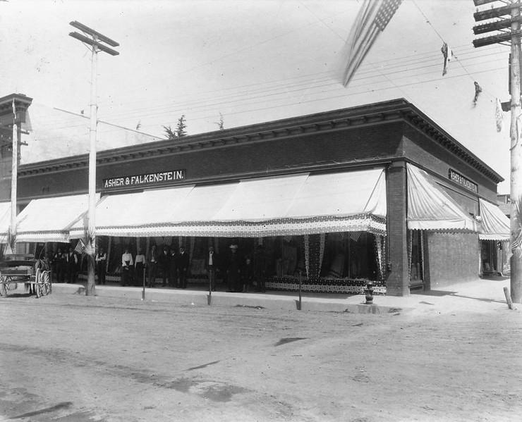 Anaheim-Asher&FalkensteinStore-1902-08.jpg