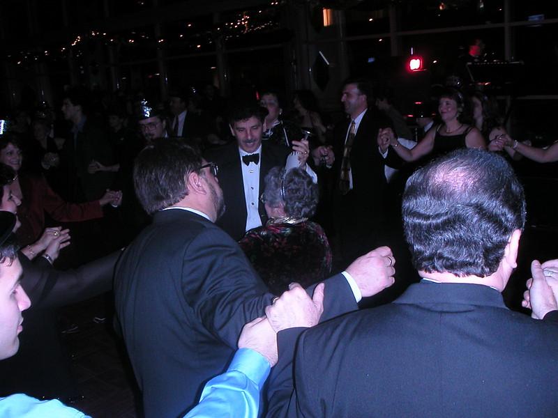 2002-12-31-NY-Eve_031.jpg