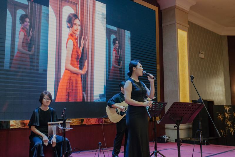Choon Hon & Soofrine Banquet-219.jpg