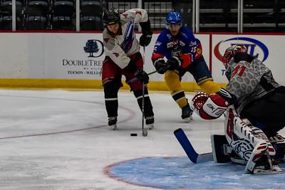 10-18-18 -pickup hockey