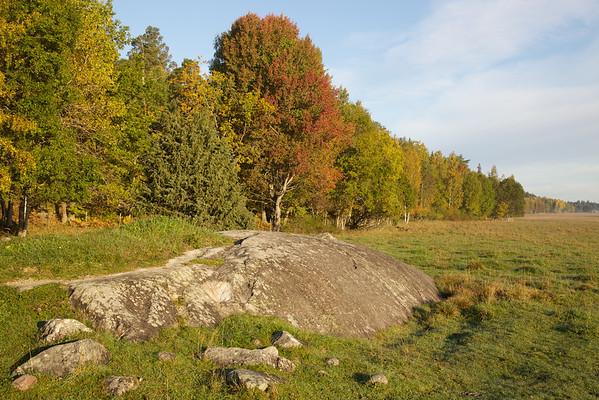 Autumn_in_Hagadalen