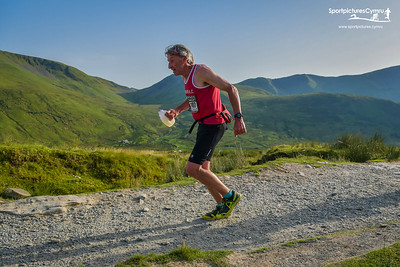 Ras Gwylnos - Twilight Race 2019