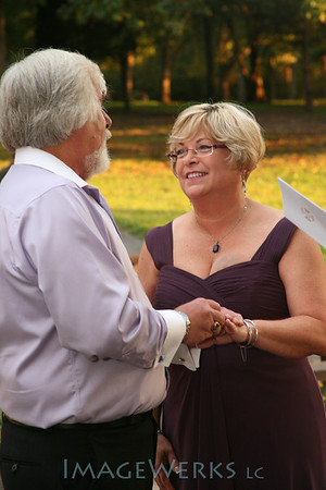 Trish & Jim wedding-engagement