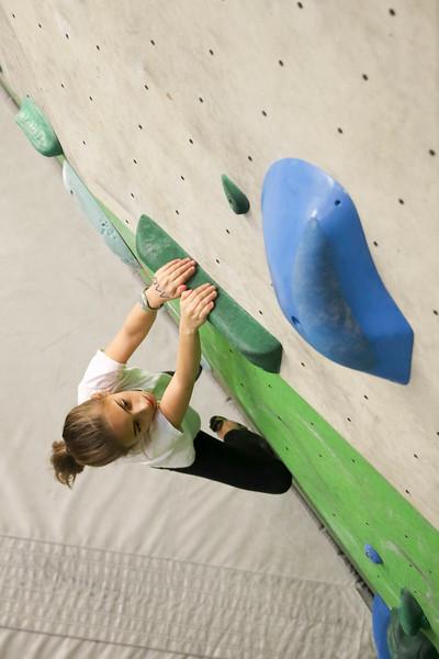 TD_191123_RB_Klimax Boulder Challenge (4 of 279).jpg