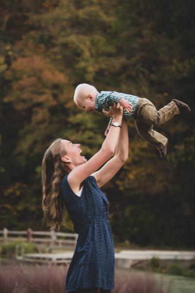 Family Photos 2020-40.jpg