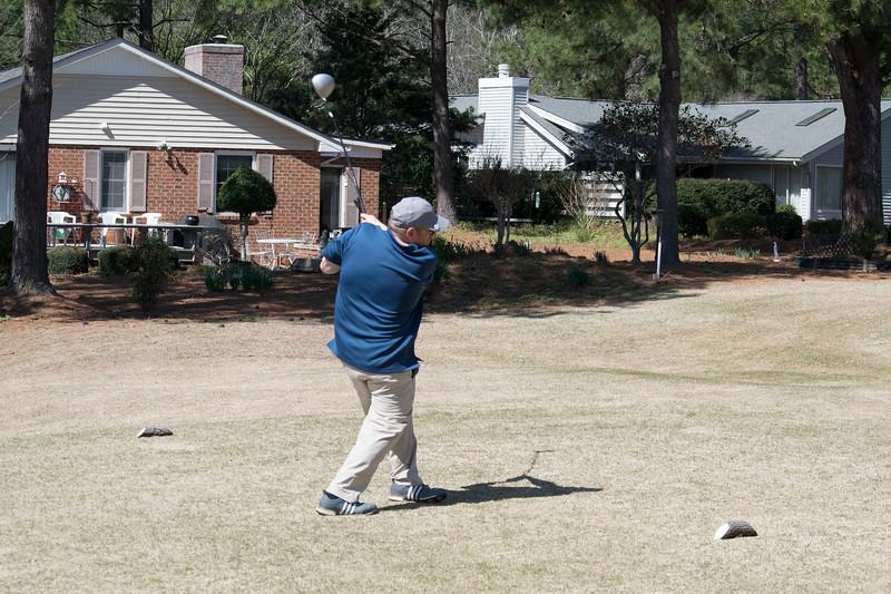 golf-trip-64.jpg