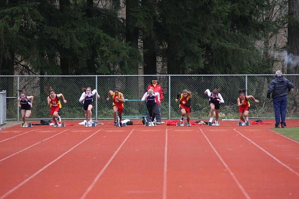 2009-03-20 IHS Track vs Newport