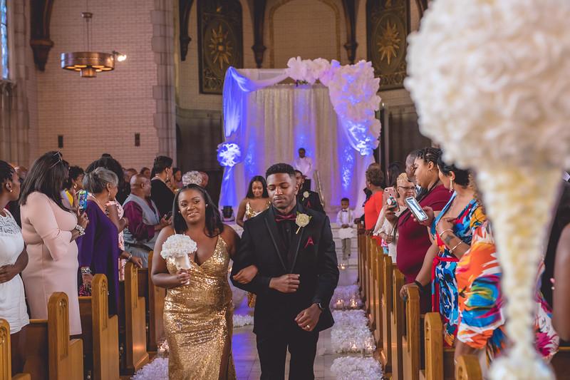 Benson Wedding-J-0437.jpg