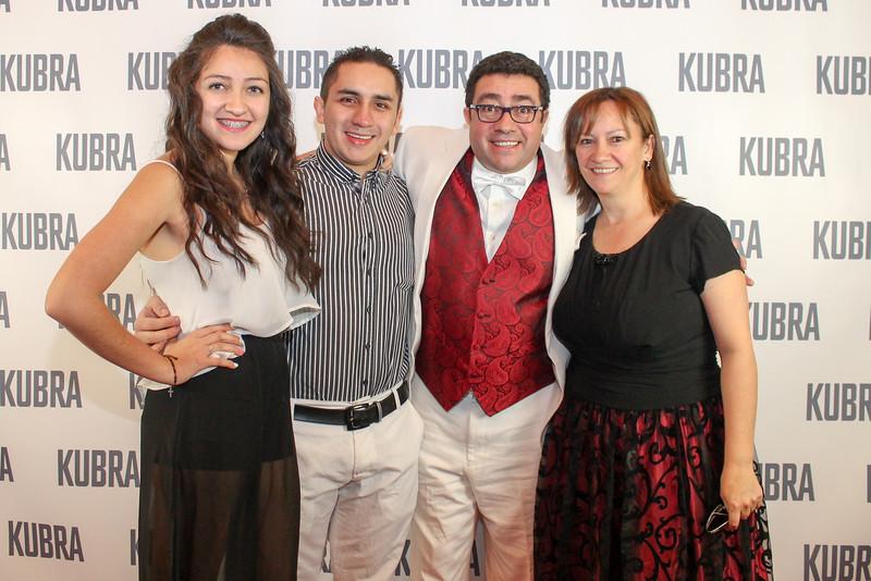 Kubra Holiday Party 2014-52.jpg