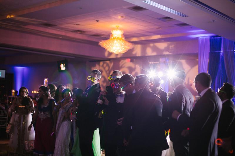 Le Cape Weddings - Niral and Richa - Indian Wedding_- 2-650.jpg