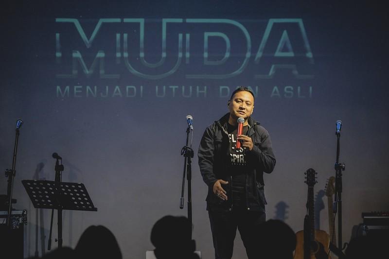 MUDA - Home Session  20181125 0006.jpg