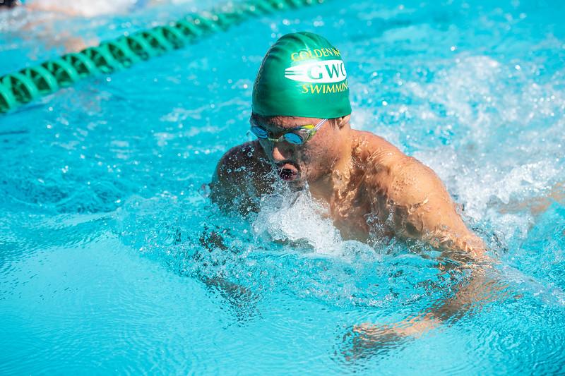 Swim-02-22-2019-4981.jpg
