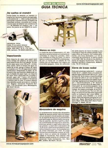 conozca_sus_herramientas_mayo_1991-02g.jpg