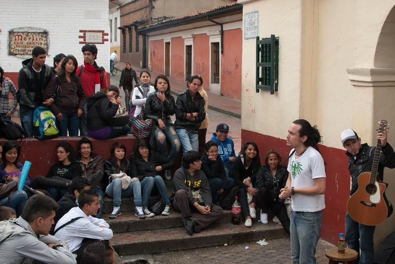 Bogota 497.jpg
